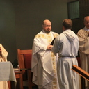 Danny Grover's Ordination photo album thumbnail 2