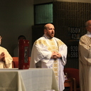 Danny Grover's Ordination photo album thumbnail 3